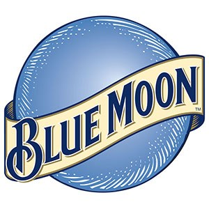 Client: Blue Moon