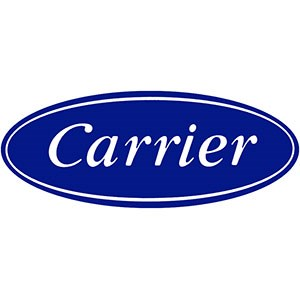 Client: Carrier