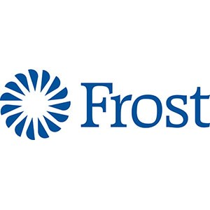 Client: Frost Bank