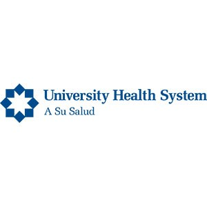 Client: United Health System