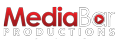 Media Bar Productions