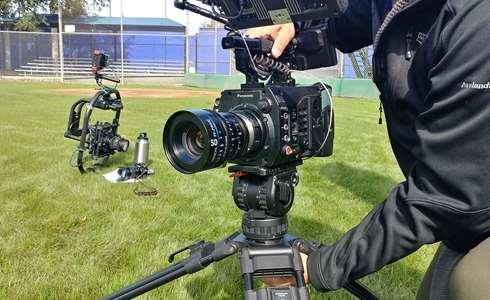 Media Bar Productions: Full Service Video Production Company